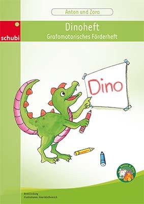 Dinoheft