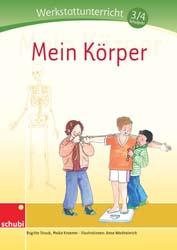 Waldkindergarten-Rösrath » Waldpädagogik